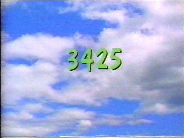 File:3425.jpg