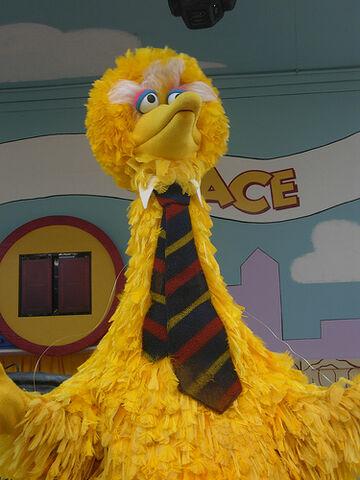 File:Bird President.jpg