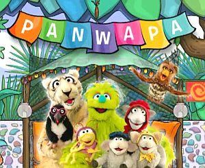 Proyecto Panwapa