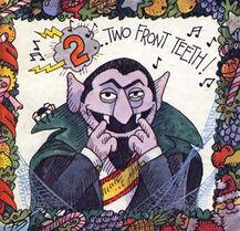 Song.twofrontteeth