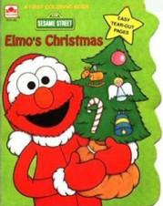 File:Elmoschristmas.jpg
