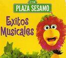 Exitos Musicales