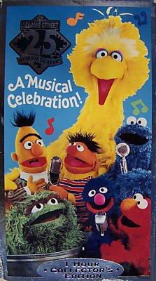 File:MusicalCelebrationVHS.jpg