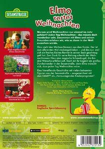 Sesamstraße-ElmoRettetWeihnachten-(DVD-2013)-back