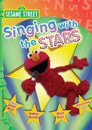 SingingWithStars