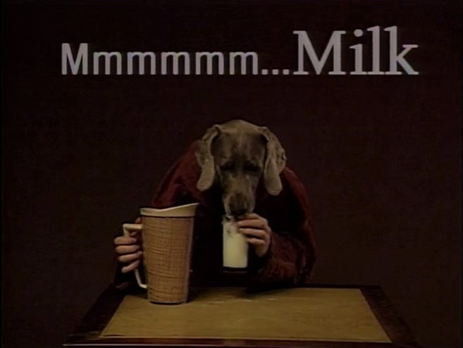 File:DogMilk.jpg