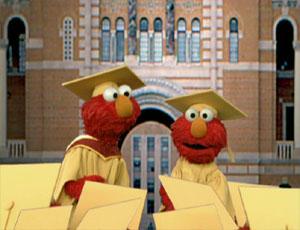 File:Ewschool-graduate.jpg