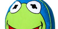 Muppet bedding (Jay Franco)