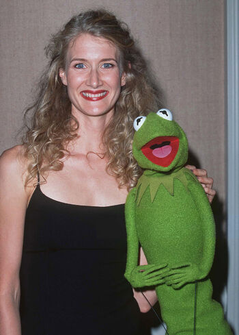 File:Laura Dern.JPG