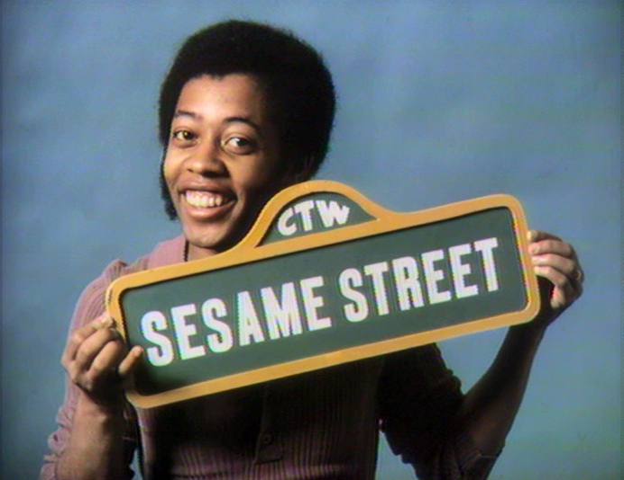 File:David sesame sign.jpg