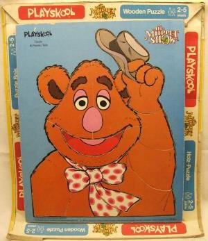 File:Fozzie Playskool 1977.JPG