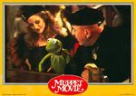 MuppetMovie-LobbyCard-01