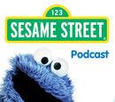 The Sesame Street Podcast