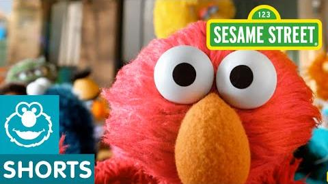 Sesame Street Season 46 Highlights