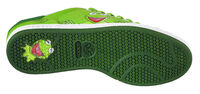 Adidas-Adicolor-G4-StanSmith-Kermit-Outsole-(2005)