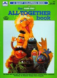 Alltogethercbook2