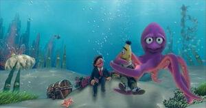 SesameStreet4-DMovieMagic-Octopus