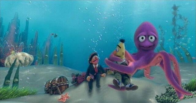 File:SesameStreet4-DMovieMagic-Octopus.jpg