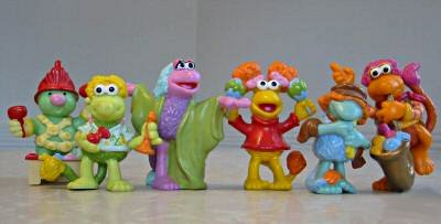 File:Applause1988FragglesMusic.jpg