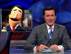 File:Colbert20070816.jpg
