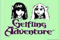 Thumbnail for version as of 04:52, November 9, 2006