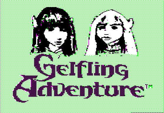 File:Gelfling Adventure.jpg