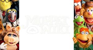 MuppetWiki-background-01-(2011-10-31)