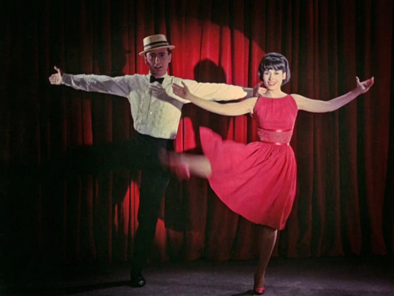 File:Timedanceteam.jpg