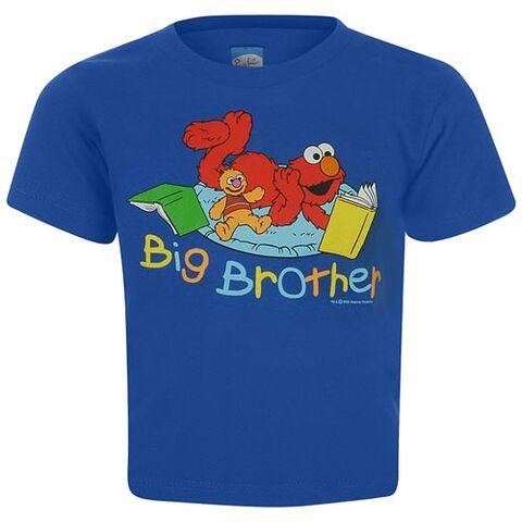 File:Tshirt-elmobrother.jpg