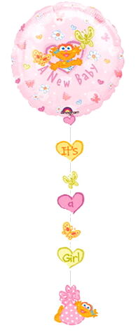 File:Babyzoeanewbabygirldropaline.jpg