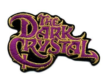 File:DarkCrystal.patch.1.jpg