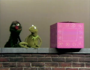 Kermit-earlyGrover-in