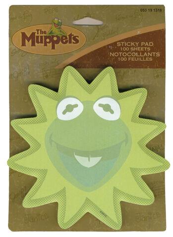 File:Kermit-sticky-pad.jpg