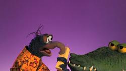Muppets-com94