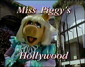 File:Title.piggyhollywood.jpg