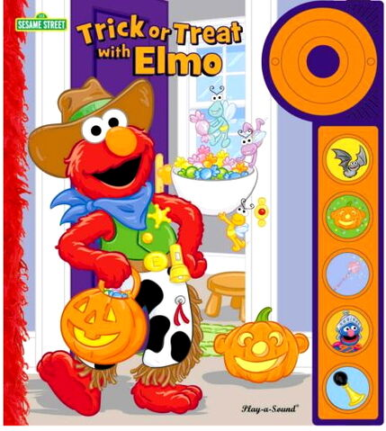 File:Trickortreatwithelmo.jpg