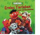Ernies Tierleben
