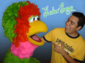 Thumbnail for version as of 03:39, September 6, 2008