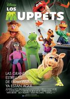 Los-muppets.poster