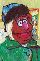 Muppetart05vangogh