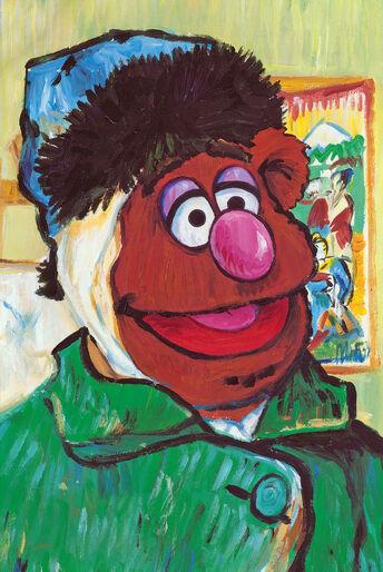 File:Muppetart05vangogh.jpg