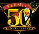 Muppet anniversaries