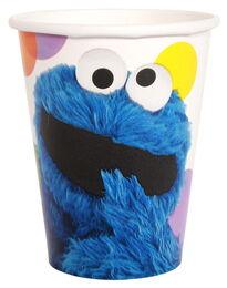 30249-sesame-street-cups