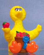 File:Applausefairbigbird.jpg