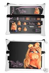 Bb designs stationery set piggy
