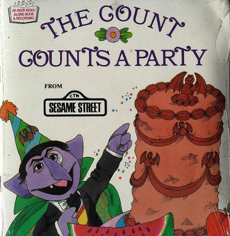 File:CountCountsPartyBTSet.jpg