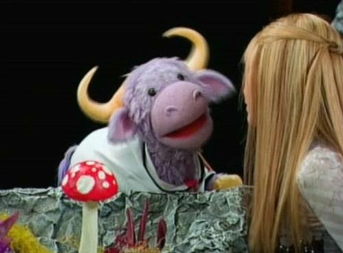 File:Hannah Montana.JPG