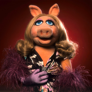 MissPiggy-ViewMasterPortrait