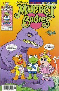 MuppetBabiesHarvey2