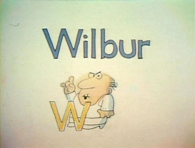 File:Wilbur.jpg